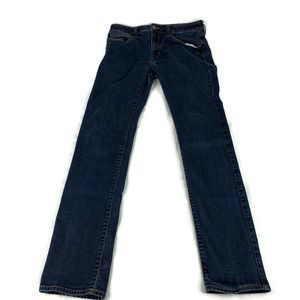 American Eagle 34X33 Jeans Slim Straight Stretch